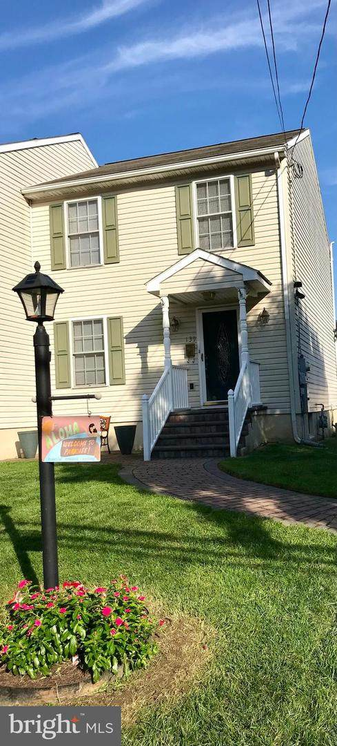 139 Penn Avenue, OXFORD, PA 19363 (#PACT517612) :: Nexthome Force Realty Partners