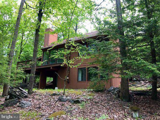 109 Forest, CANADENSIS, PA 18325 (#PAMR106684) :: LoCoMusings