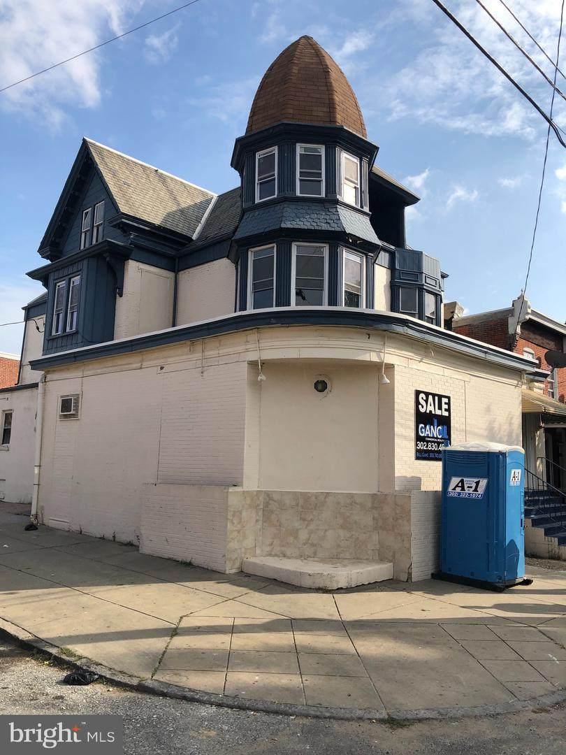 500 Van Buren Street - Photo 1