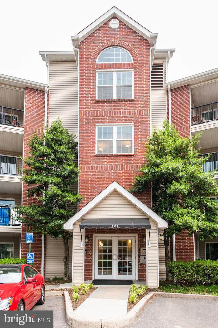 3313 Wyndham Circle - Photo 1