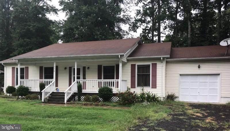 176 Monticello Drive - Photo 1