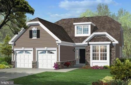 175 Keller Way, MAYS LANDING, NJ 08330 (#NJAC115044) :: Linda Dale Real Estate Experts