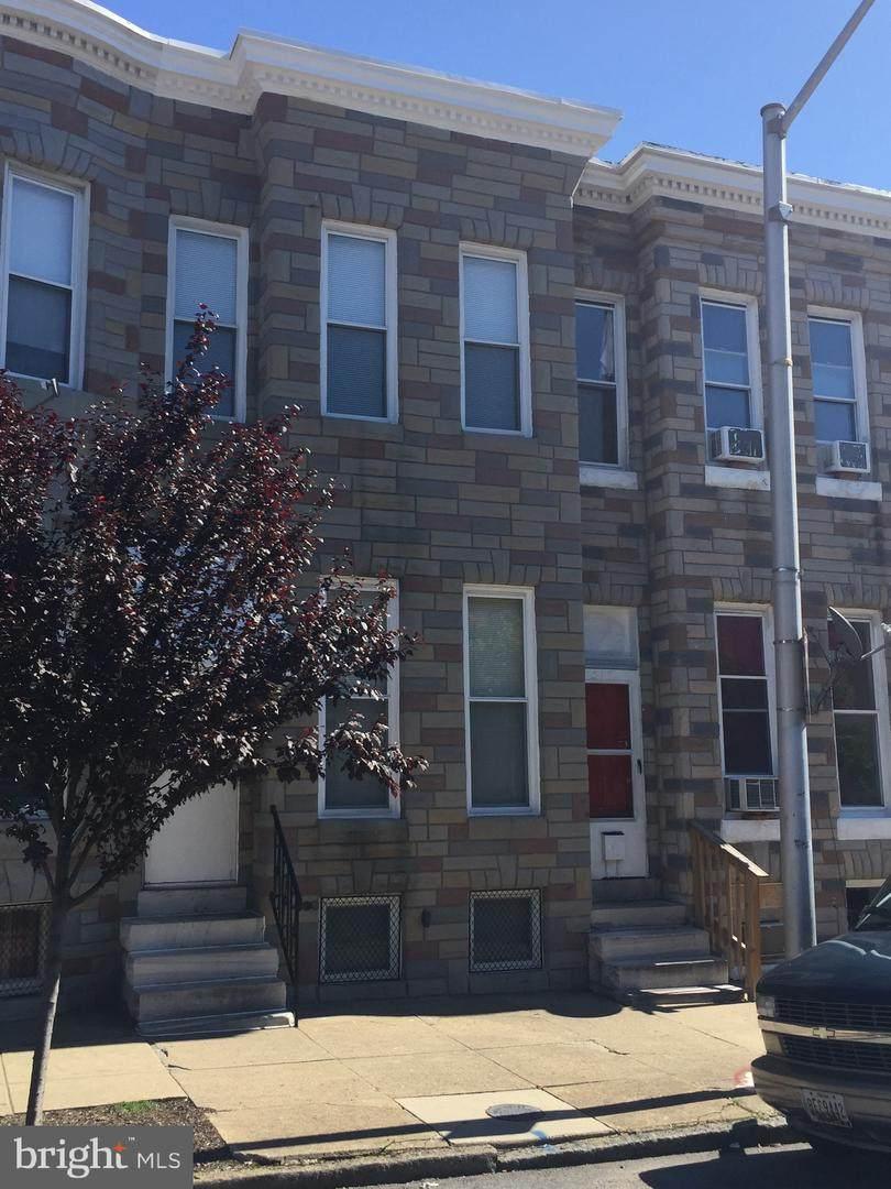 317 Mount Street - Photo 1
