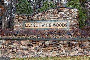 19355 Cypress Ridge Terrace #1115, LEESBURG, VA 20176 (#VALO422774) :: V Sells & Associates   Keller Williams Integrity