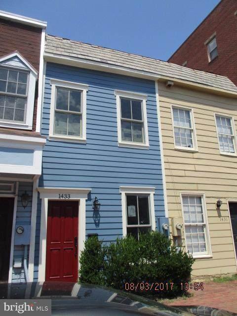 1433 Duke Street - Photo 1