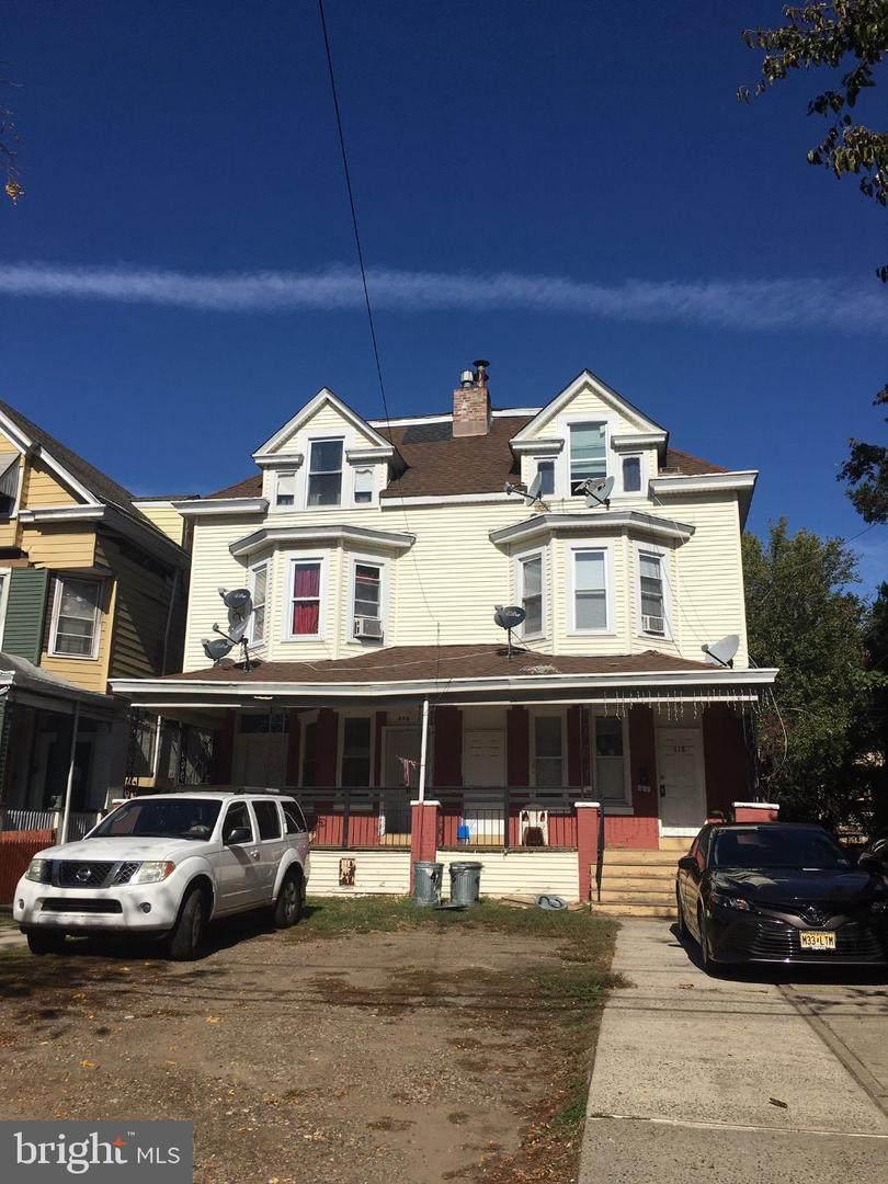 476 Greenwood Avenue - Photo 1