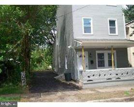 221 Broad Street - Photo 1