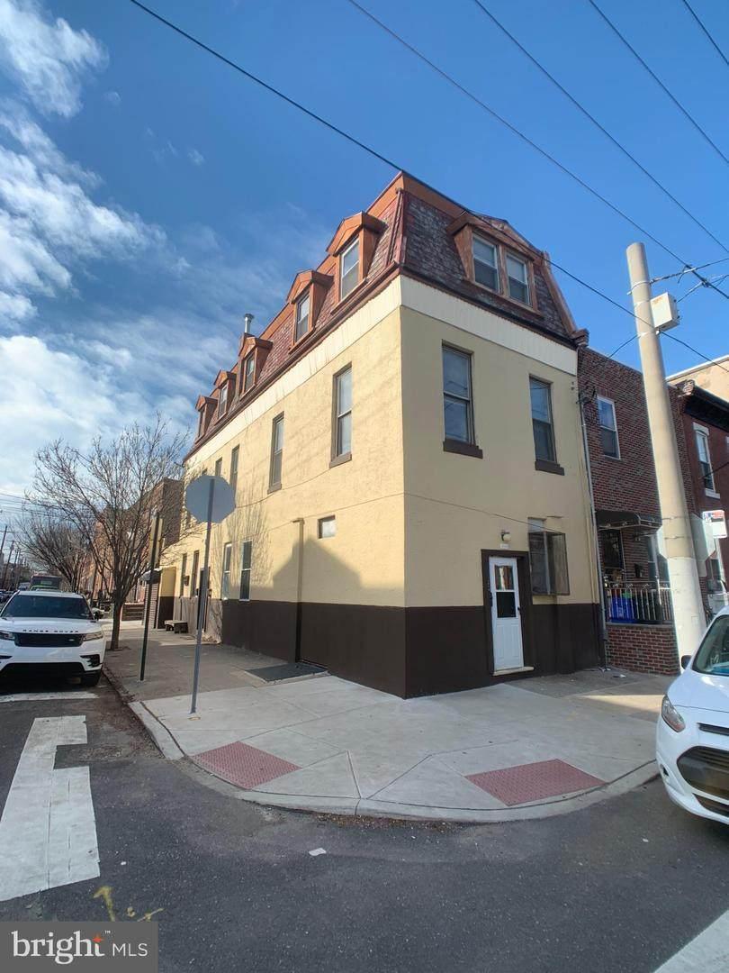 1436 12TH Street - Photo 1