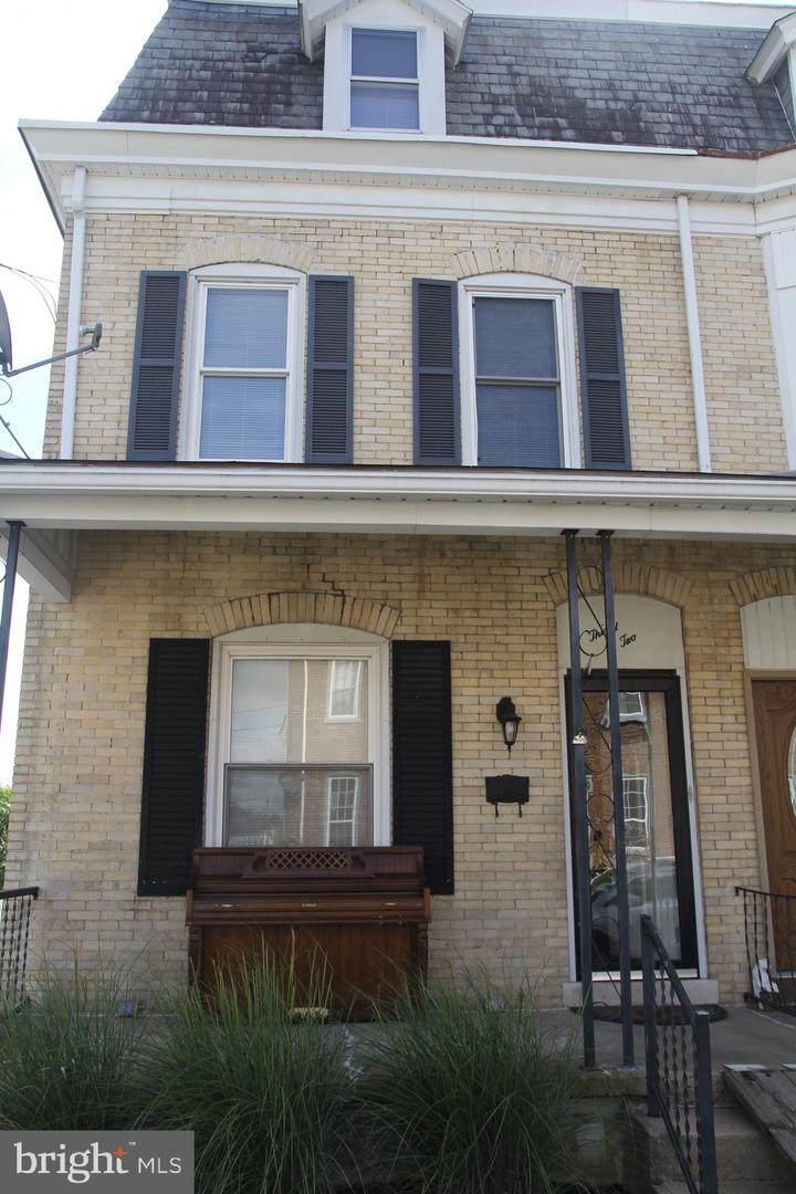 32 Franklin Street - Photo 1