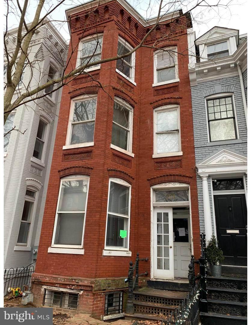 207 3RD Street - Photo 1