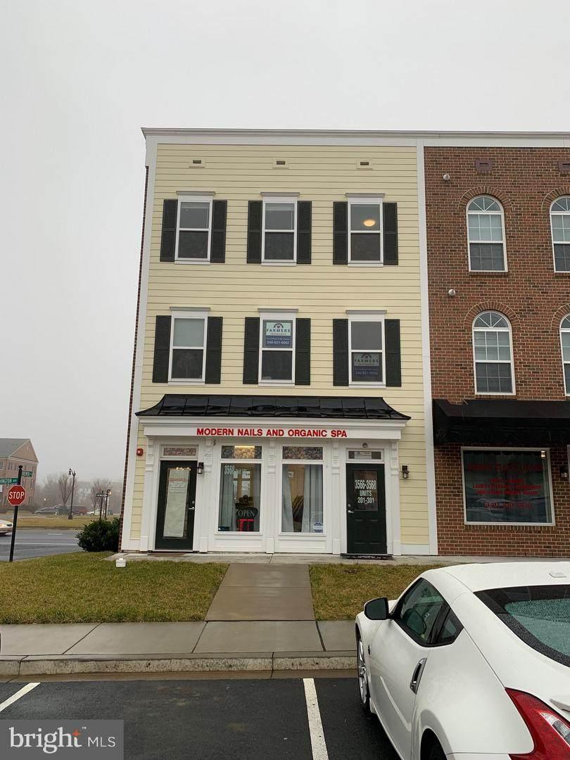 3568 Worthington Blvd - Photo 1