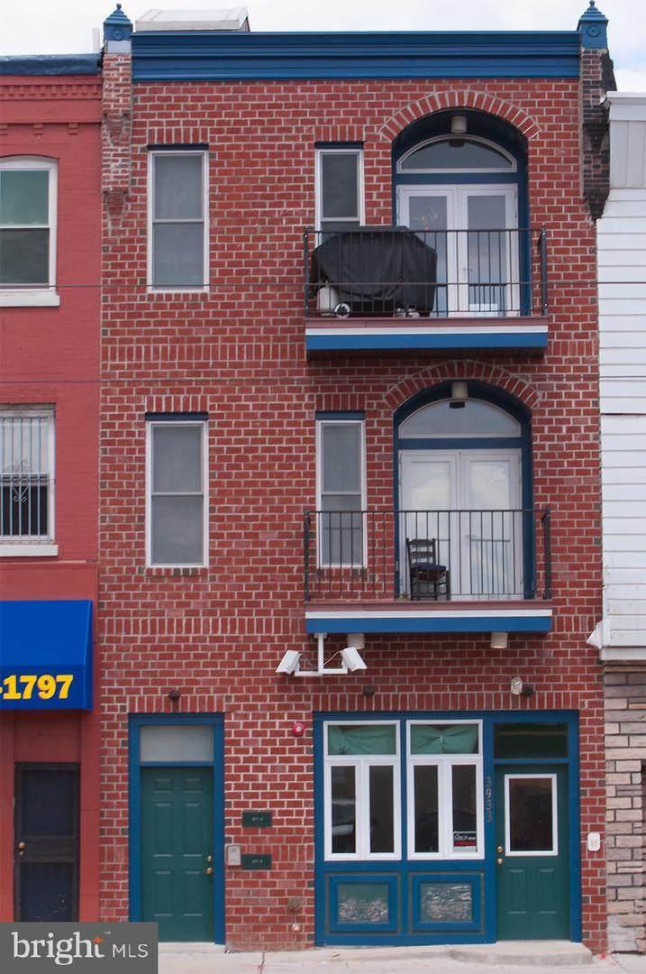 3933 Lancaster Avenue - Photo 1