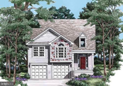 4048 Cortona Drive, PORT REPUBLIC, MD 20676 (#MDCA179046) :: Blackwell Real Estate