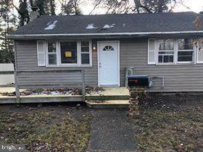 34 Martel Street, MANTUA, NJ 08051 (MLS #NJGL265562) :: The Dekanski Home Selling Team