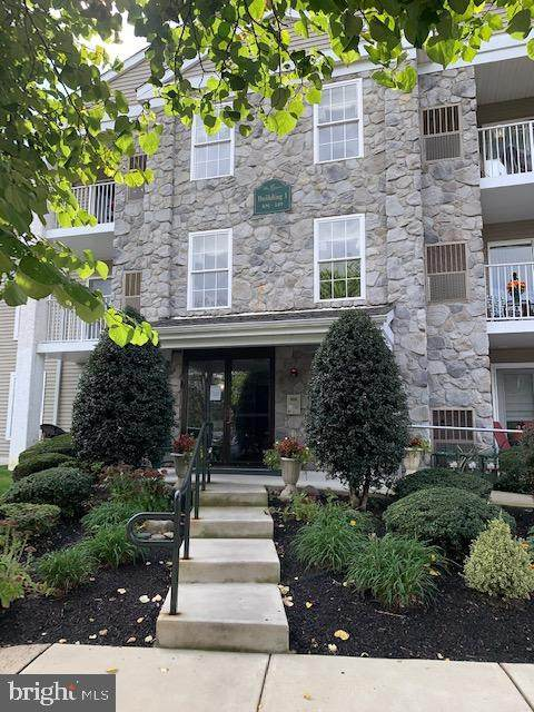 140 Brandon Road, NORRISTOWN, PA 19403 (MLS #PAMC666048) :: Kiliszek Real Estate Experts