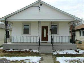 430 Railroad Avenue, AMBLER, PA 19002 (#PAMC666096) :: Linda Dale Real Estate Experts