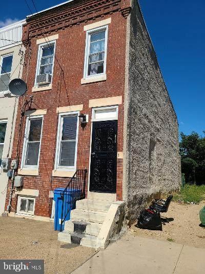 313 Beckett Street - Photo 1