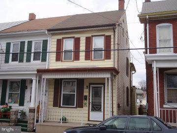309 Guilford Street - Photo 1