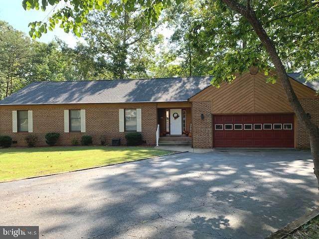 104 Marble Court, LOCUST GROVE, VA 22508 (#VAOR137652) :: Certificate Homes