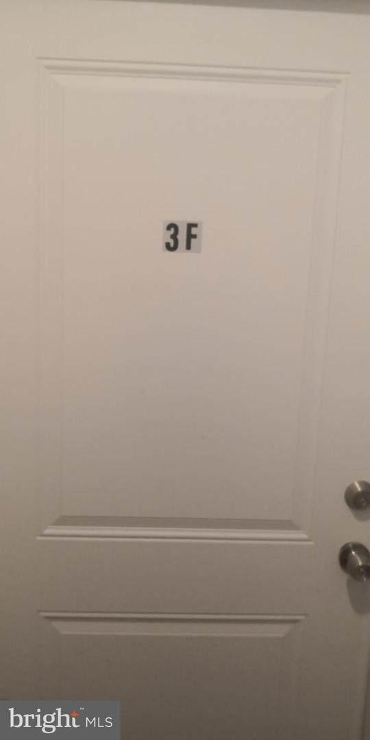 615 11TH Street - Photo 1