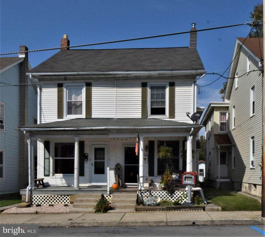276 Duke Street - Photo 1