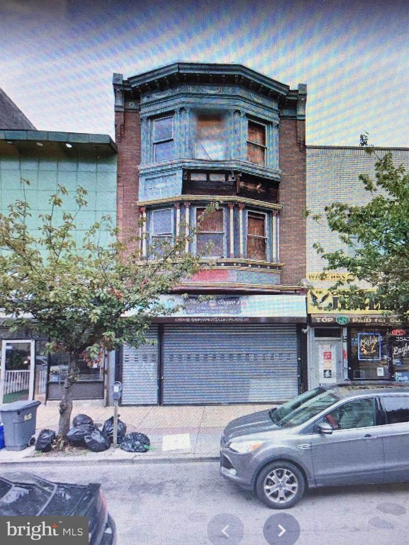 3545 Germantown Avenue - Photo 1