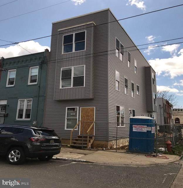 2352 Thompson Street - Photo 1