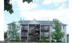 111 Timberlake Terrace - Photo 1