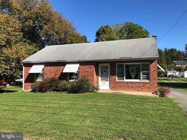 104 Oak Street, RICHLAND, PA 17087 (#PALN116138) :: Linda Dale Real Estate Experts