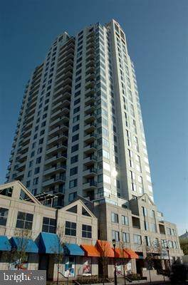 526-803 Pacific Avenue - Photo 1