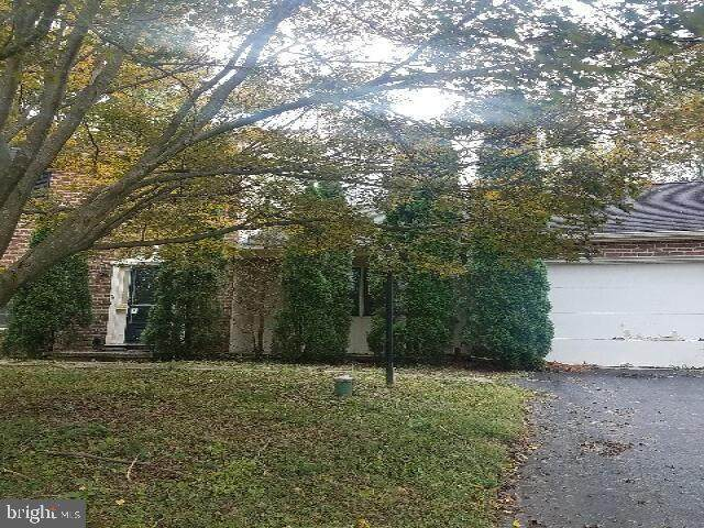 3210 Whitefield Road, CHURCHVILLE, MD 21028 (#MDHR252688) :: Blackwell Real Estate