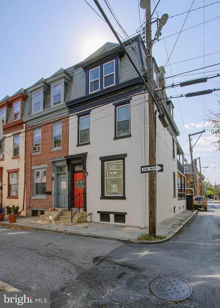 1816 Susquehanna Street - Photo 1