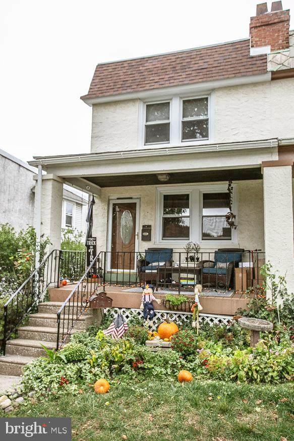 414 W 10TH Avenue, CONSHOHOCKEN, PA 19428 (#PAMC666538) :: LoCoMusings