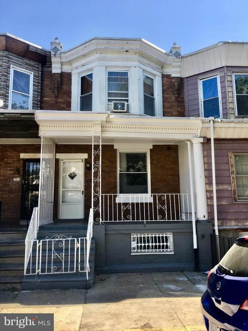 4013 8TH Street - Photo 1