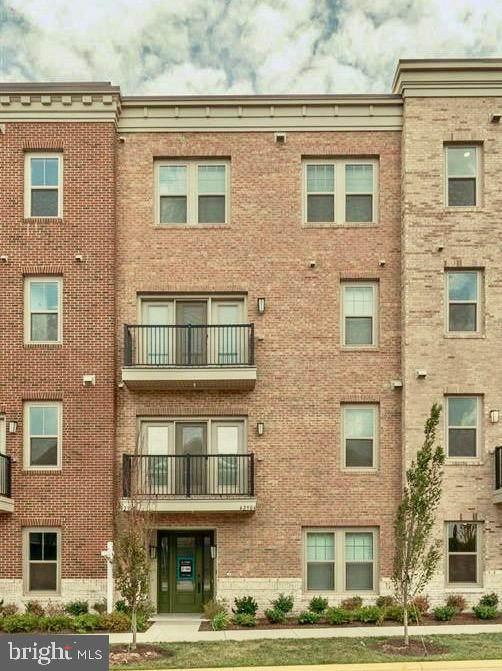 23610 Havelock Walk Terrace - Photo 1