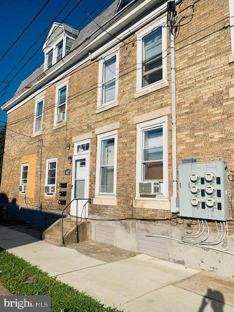 218 Walnut Street - Photo 1