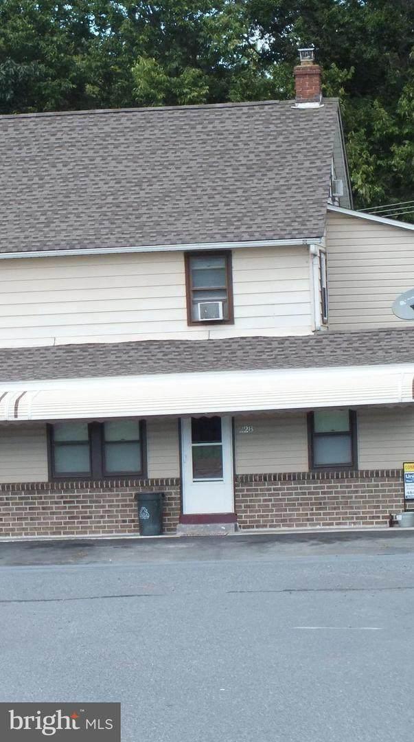 228 Schuylkill Road - Photo 1