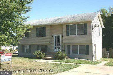 303 E Village Road, ELKTON, MD 21921 (#MDCC171452) :: Certificate Homes