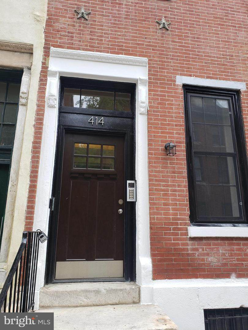 414 15TH Street - Photo 1