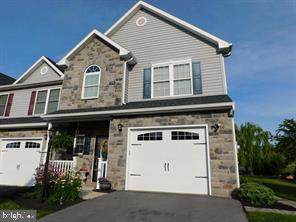 11255 Gopher, WAYNESBORO, PA 17268 (#PAFL175758) :: The Heather Neidlinger Team With Berkshire Hathaway HomeServices Homesale Realty