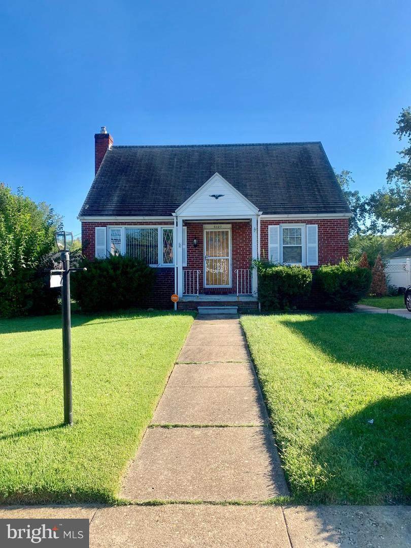 5127 Hazelwood Avenue - Photo 1