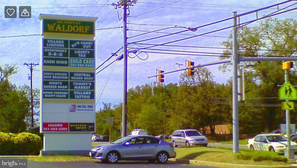 3655 Leonardtown Road - Photo 1