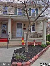 143 Nissley Street, MIDDLETOWN, PA 17057 (#PADA126578) :: ExecuHome Realty