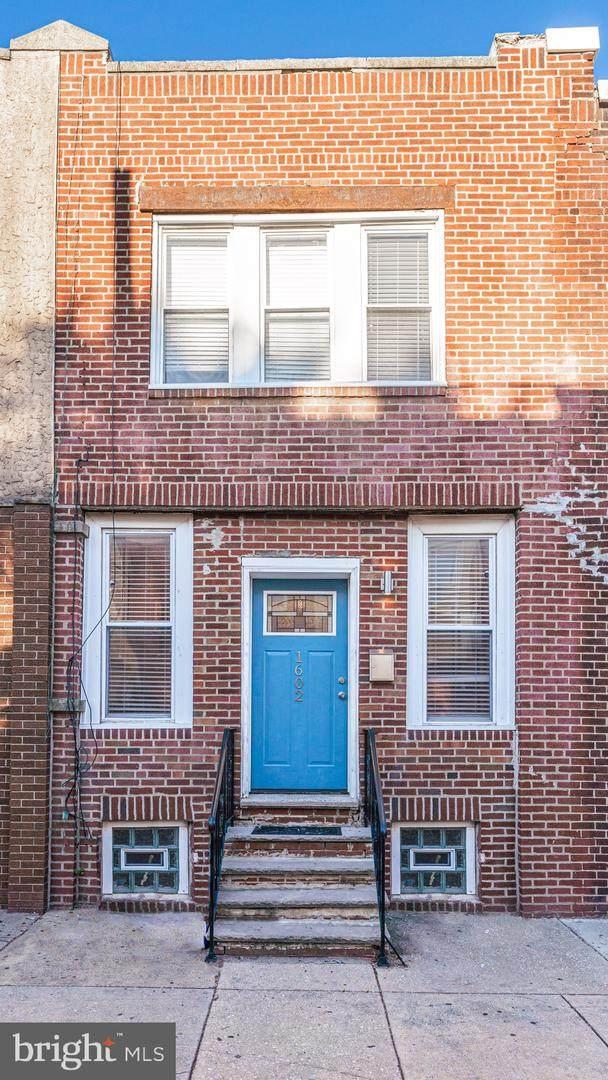1602 Etting Street - Photo 1