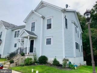 133 Pine Ridge Court, CHURCH HILL, MD 21623 (#MDQA145578) :: The MD Home Team