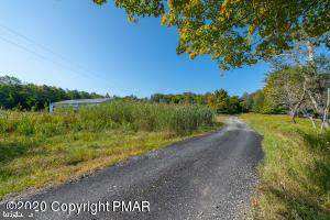 0 Peat Moss Lane, COVINGTON TOWNSHIP, PA 18444 (#PALW100054) :: Give Back Team