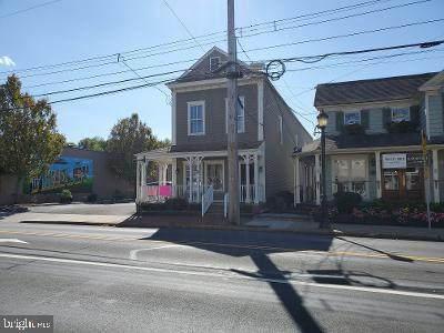 9 Main Street - Photo 1