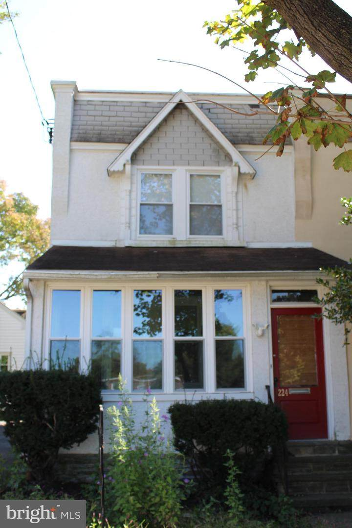 224 Willow Grove Avenue - Photo 1