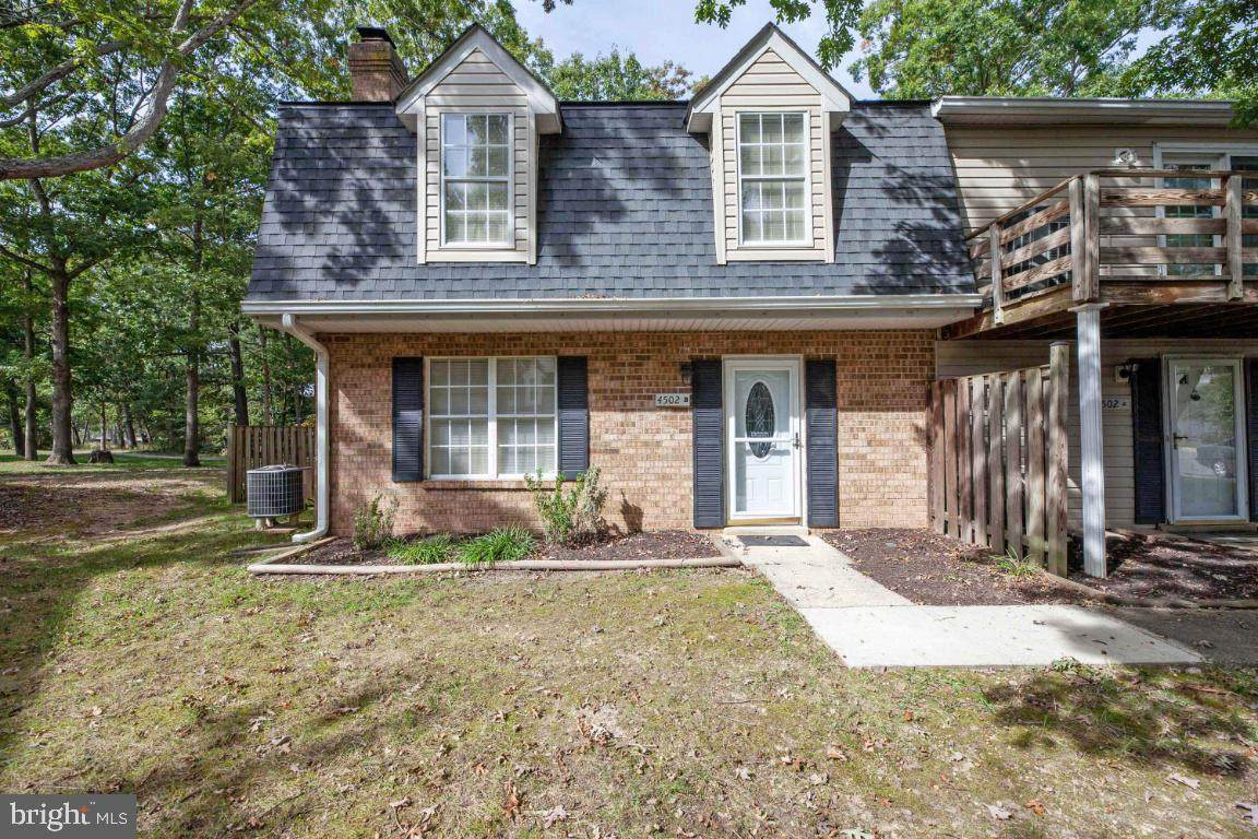 4502-B Ruston Place - Photo 1