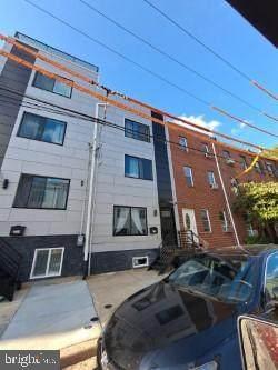 2726 Edgemont Street - Photo 1